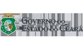 Gorverno do Estado do Ceará