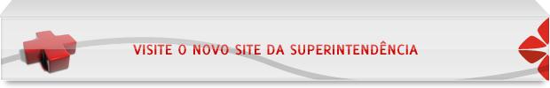 Banner footer novo site superintendencia